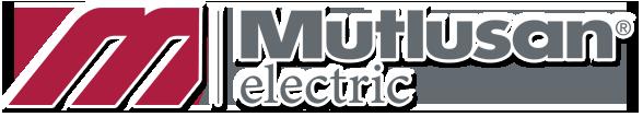 Mutlusan Elektrik, e-Fatura'da NES Bilgi'ye geçiş yaptı
