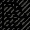 NES E-DEFTER PORTAL