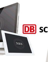 schenker-arkas-e-irsaliye-e-fatura-e-arşiv-e-defter