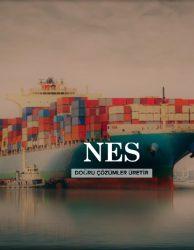 ihracat e-Fatura e-Arşiv